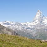 Einführung in Proffix Kurs 1 ERP für Schweizer Handels- und Dienstleistungs-Unternehmen