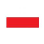 REY ALLROUND AG Logo