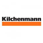 Logo Kilchenmann