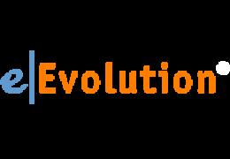 eEvolution