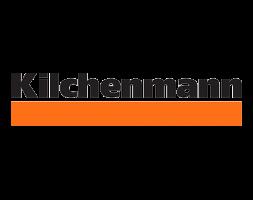 Kilchenmann AG