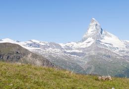 Einführung PROFFIX KMU inkl. CRM – Kurs 1